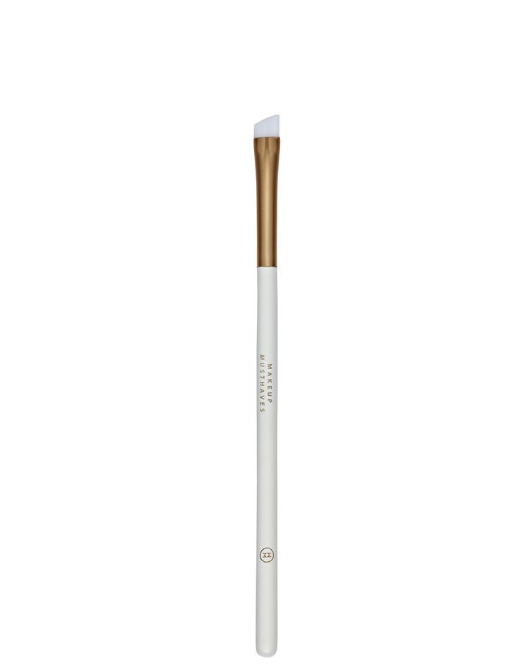 15. Brow & Lip Brush